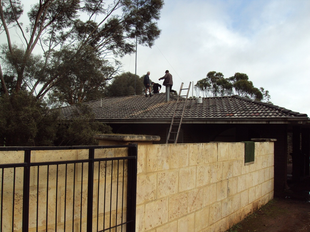 07_toodyay_resto_before.jpg